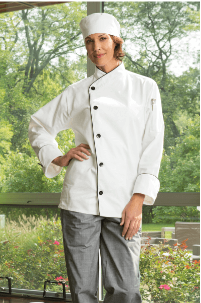 My Chef Coats 3