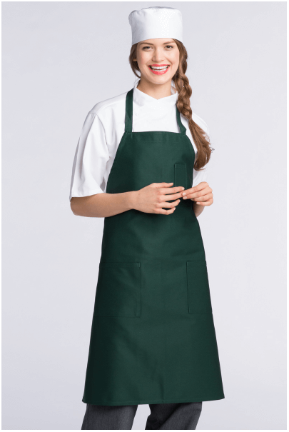 Aprons hunter