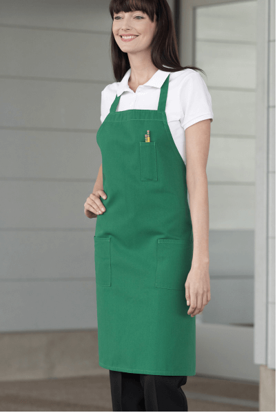 Aprons kelly