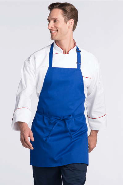 Aprons royal