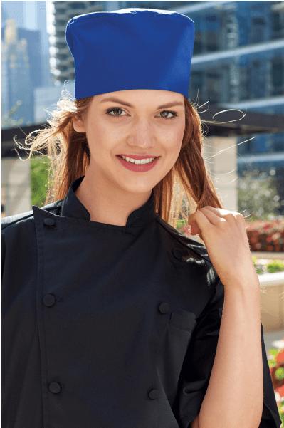Chef Hats royal