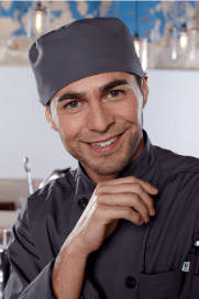 Chef Hats slate
